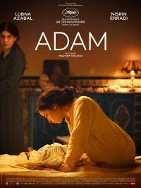 Adam streaming