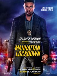 Manhattan Lockdown streaming