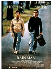 Rain Man streaming