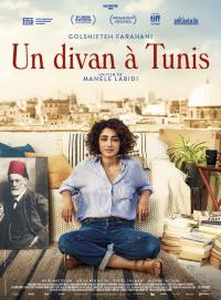 Un divan à Tunis streaming