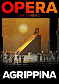 Agrippina (Metropolitan Opera)