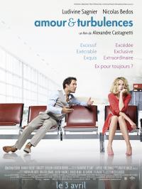 Amour & turbulences