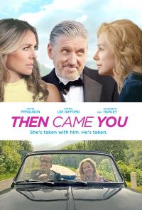 Then Came You (Fathom)