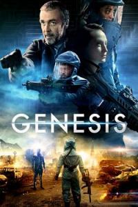 Genesis 2021