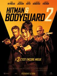 Hitman and Bodyguard 2
