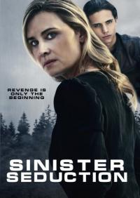 Sinister Seduction-La tentation d'une mère