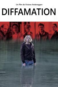 Diffamation / Rufmord