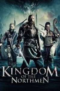 Kingdom of the Northmen streaming