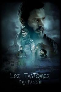 Les Fantomes du passé / Ég Man þig