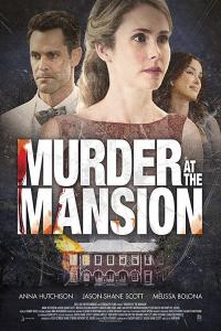 Que meure la mariée ! / Murder at the Mansion