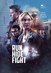 Run Hide Fight streaming