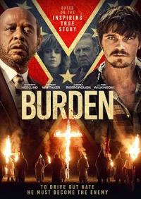 Burden streaming