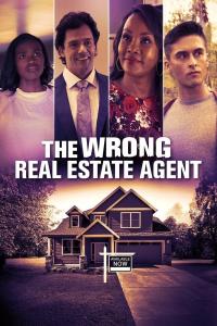 Epiée dans ma maison / The Wrong Real Estate Agent