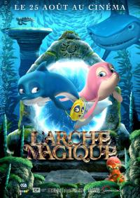 L' Arche magique