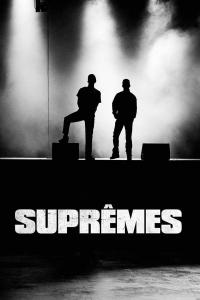 Suprêmes