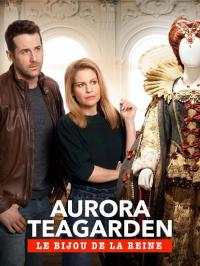 Aurora Teagarden : le bijou de la reine