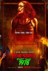 Fear Street - Partie 2 : 1978