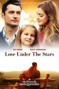 Love Under the Stars / Romance sous les étoiles