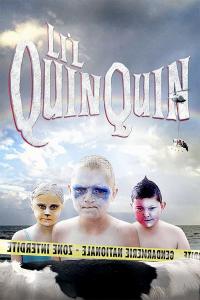 P'tit Quinquin