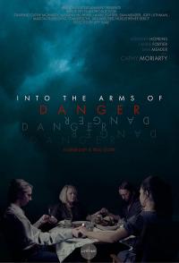 La famille du péché / Into the Arms of Danger
