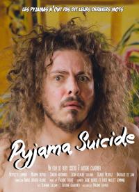 Pyjama Suicide