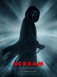 Scream 5 (2022) streaming