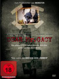 Serial Killer Clown : Ce cher Mr Gacy