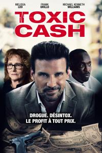 Toxic Cash streaming