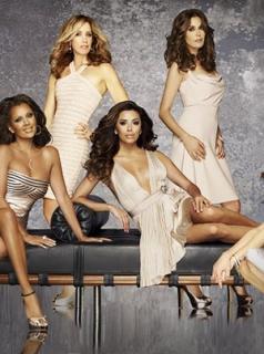 voir Desperate Housewives saison 1 épisode 21