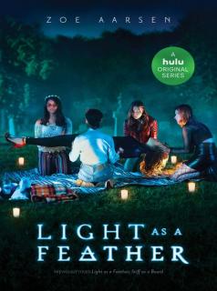 Light as a Feather : le jeu maudit