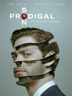 Prodigal Son Saison 2 en streaming français