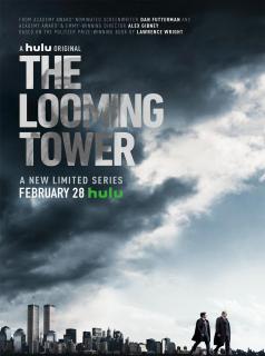 voir serie The Looming Tower en streaming