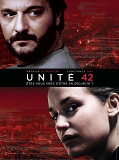 Unité 42