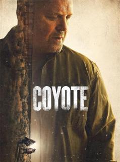 voir Coyote Saison 1 en streaming