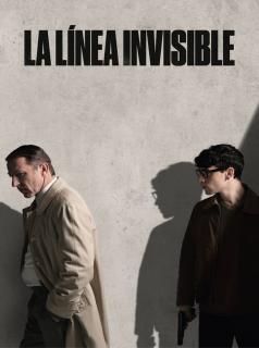 La linea invisible (2020)
