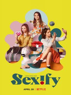 Sexify