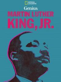 Genius-Martin Luther King Jr