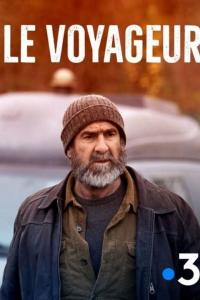 voir serie Le Voyageur en streaming