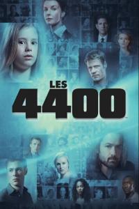 Les 4400