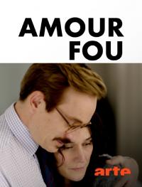 Amour fou 2020