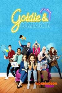 voir Goldie & Compagnie Saison 4 en streaming
