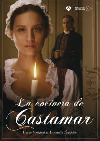 La Cuisinière de Castamar