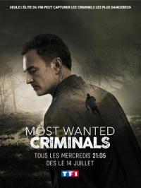 Most Wanted Criminals saison 3 épisode 4
