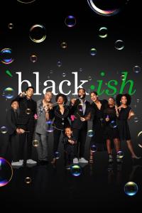 Black-ish / BLACK-ISH