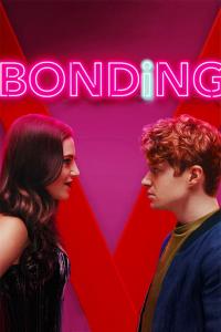 voir Bonding Saison 2 en streaming