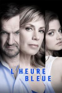 L'Heure Bleue / lheure-bleue