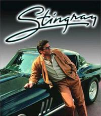 voir serie Stingray en streaming