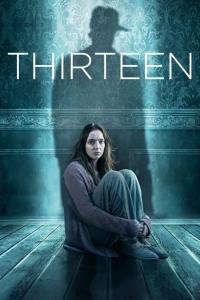 Thirteen : 13 ans en captivité