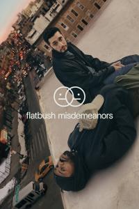 Flatbush Misdemeanors