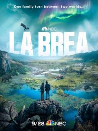 voir La Brea saison 1 épisode 5